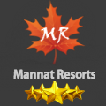 Mannat Resorts | A luxury boutique hotel in Rajbagh Srinagar